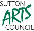 sutton_logo